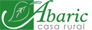 Abaric. Todos los derechos reservados's Company logo